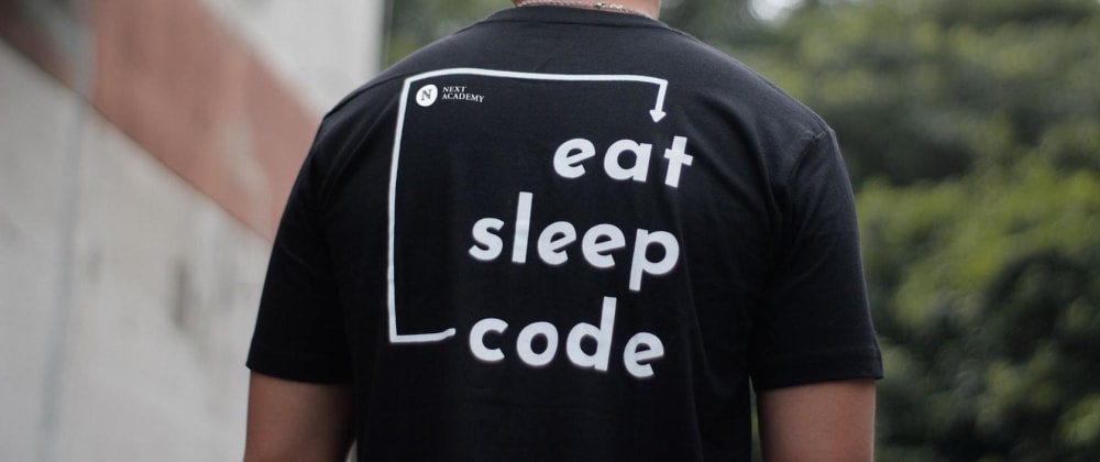 Cover image for Code fatigue - looking ahead