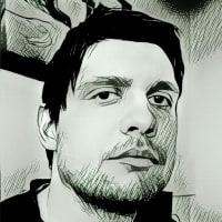 simo profile image