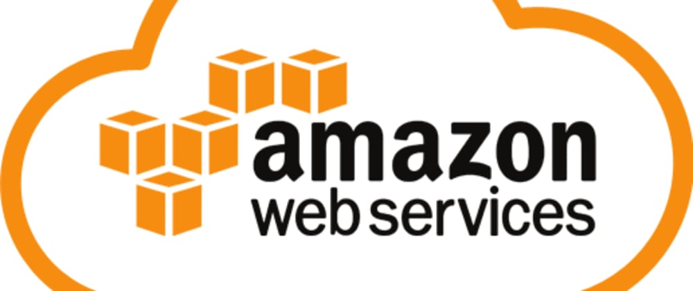 Cover image for AWS - Administer and Use the API Gateway on AWS