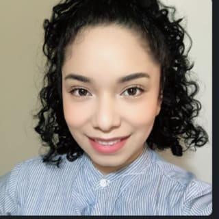 Lupita Rivera profile picture