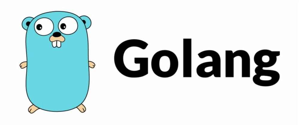 Cover image for Learn Go in 8 minutes
