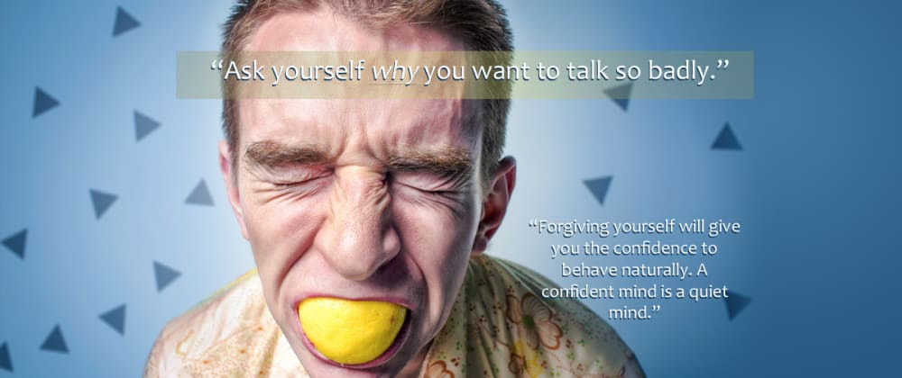Cover image for How To Stop Being An Annoying, Talkative Coworker (8 Tips)