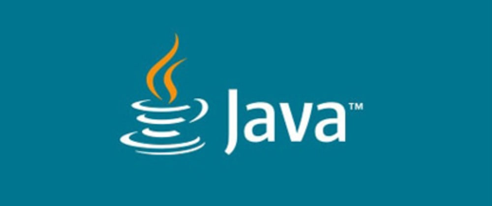 Cover image for Java Interview Questions