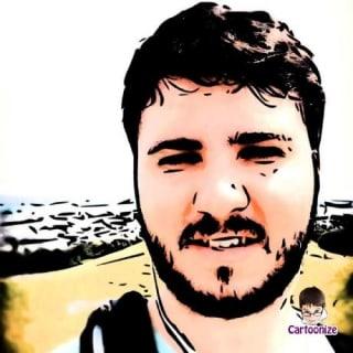 Riderman de Sousa Barbosa profile picture