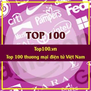 top100vn profile