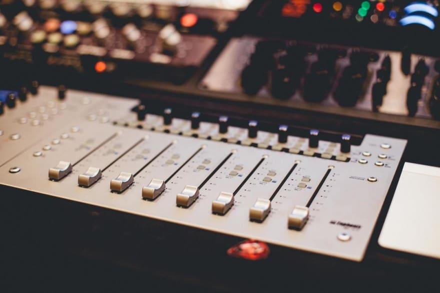 MixBoard