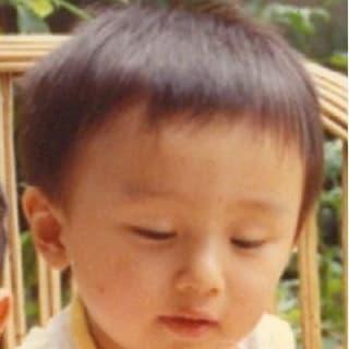 Chen Fang profile picture