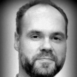Vlad Trukhin profile picture