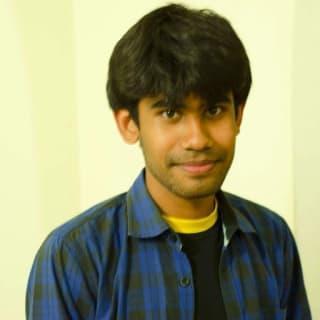 SajidSamsad profile picture