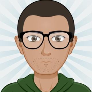 informagico profile