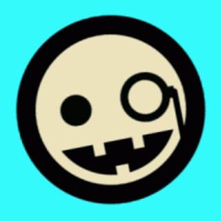 ogrotten profile picture