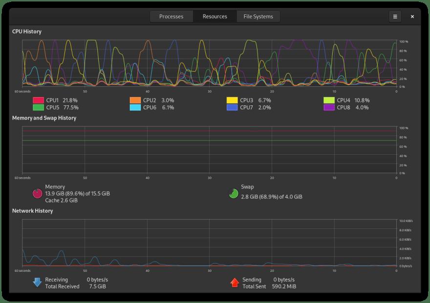Screenshot from 2021-03-08 17-01-33
