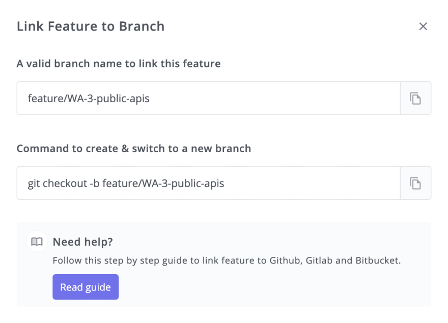 Creating a New Branch in GitHub Made Effortless