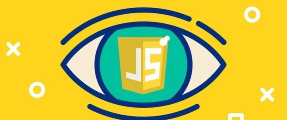 Cover image for The Observer API for Modern JavaScript