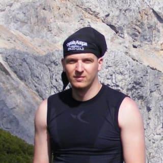 Icebob profile picture