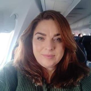 Laura Czajkowski profile picture