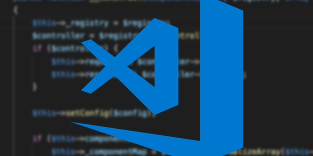9 + 1 Visual Studio Code Extensions for Easier and Faster