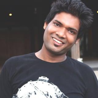 Ronak profile picture