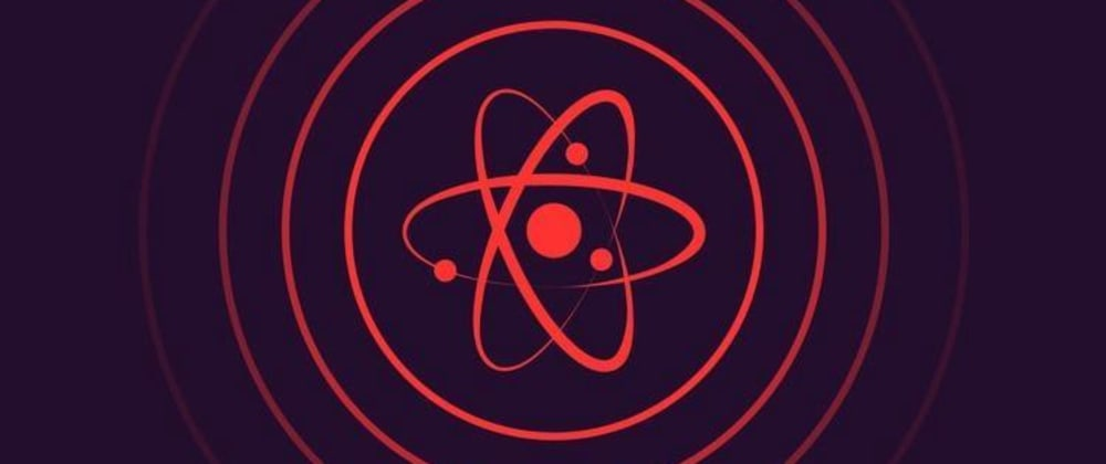Cover image for 5 impressive react components