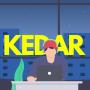 Kedar profile image