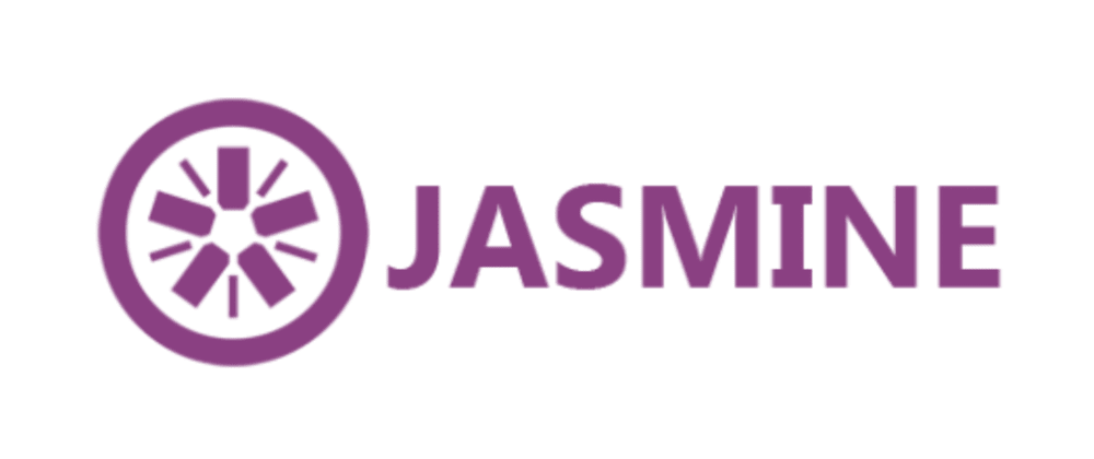 Cover image for Jasmine Testing Tutorial