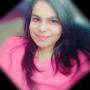 bhutadateja profile