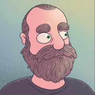 Gil Goncalves profile picture