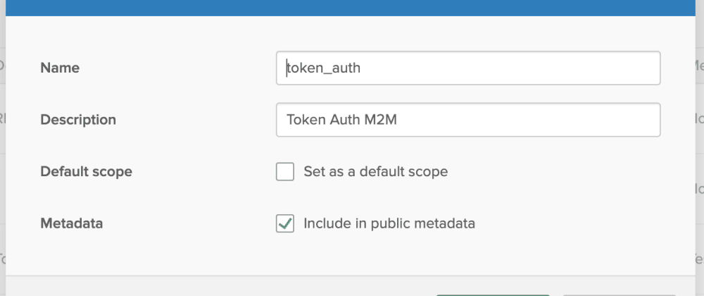 Cover image for Token Authentication in PHP