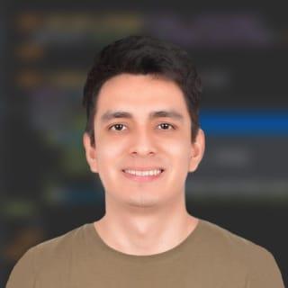Renzo Diaz profile picture