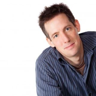 Christopher Harrison profile picture