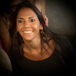 Sole Garay profile picture