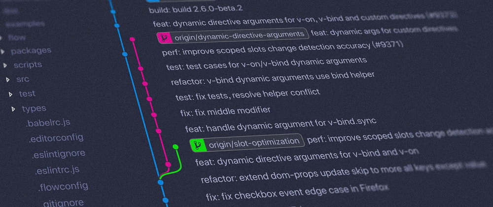 Cover image for Managing multiple Git configurations