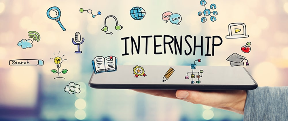 Cover image for What should you do before your Summer Internship?