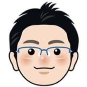 yazashin profile