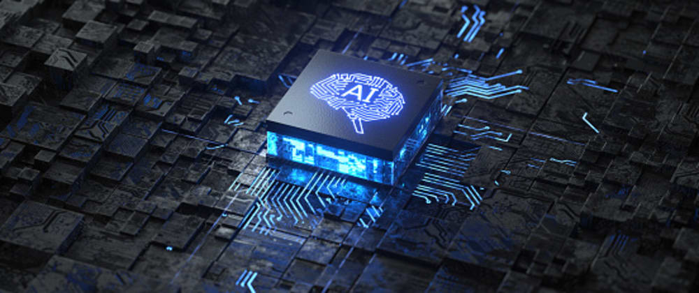 Cover image for Artificial Intelligence Trends in 2021
