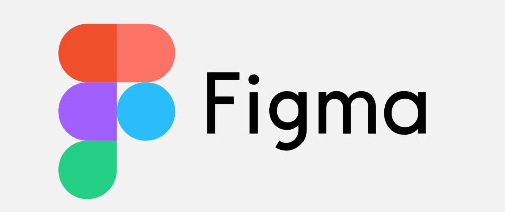 Cover image for Como crear una guía de estilo con Figma