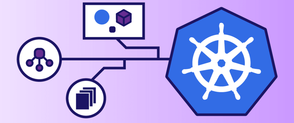 Cover image for A deep dive into Kubernetes Deployment strategies