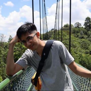 Nattaphoom Chaipreecha profile picture