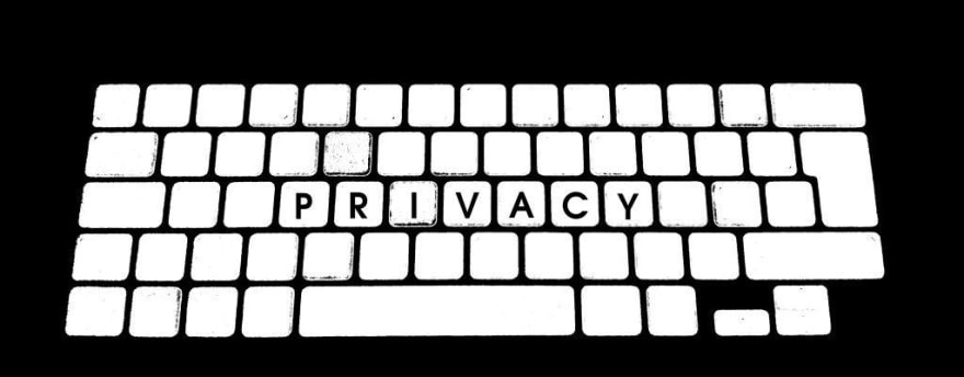 Privacy by Referrer Policy