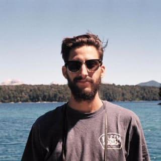 manuelurbanotn profile picture