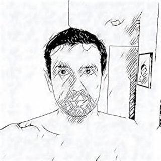 grekz profile