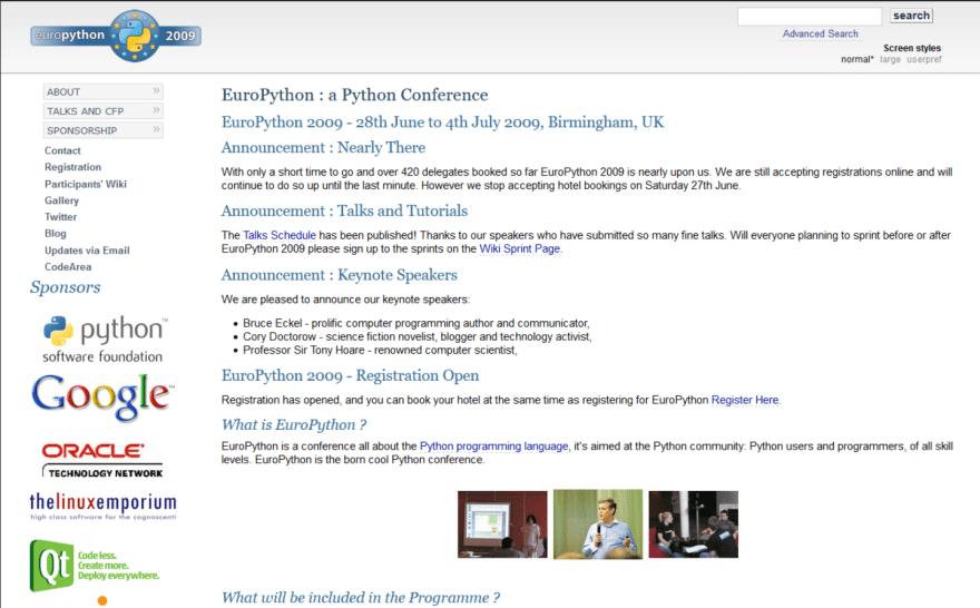 Screenshot_2021-03-25 20th Anniversary of EuroPython(11)