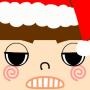 Kenji Tomita profile image
