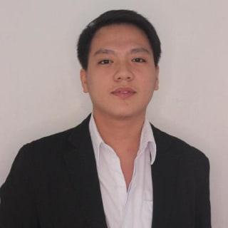 Karl Kenneth Embalsado profile picture