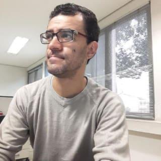 Guilherme de Jesus Santos profile picture
