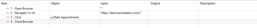 displaying-captured-elements-katalon-multiple-browser-testing