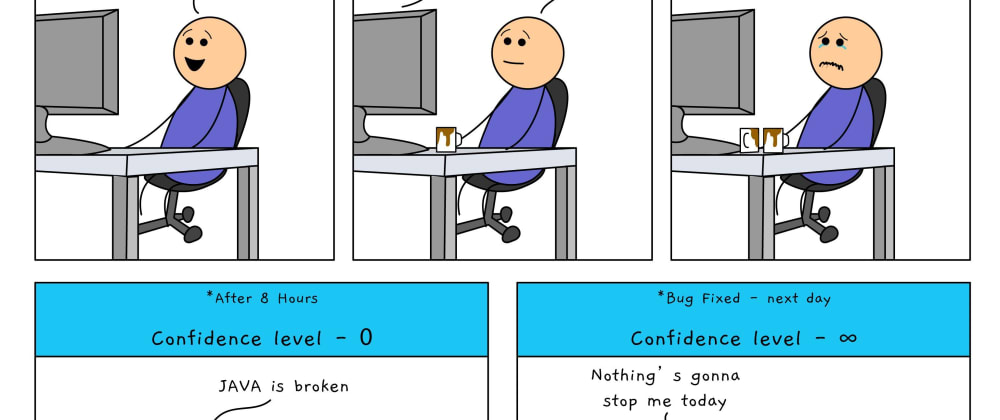 Cover image for Learning to code at(after)40: an update