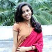 lovenaiswarya profile