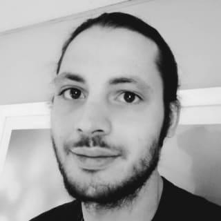 Nico Braun profile picture