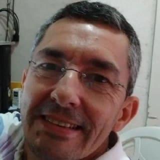 Mario Felipe Nogueira de Almeida profile picture